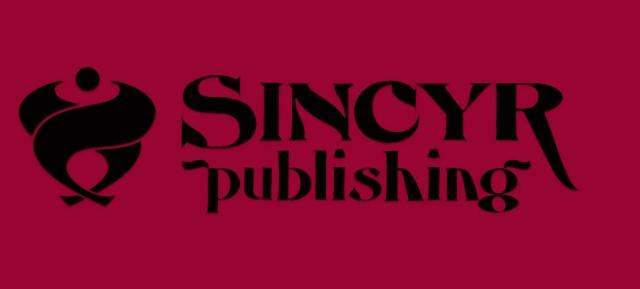 sincyr5