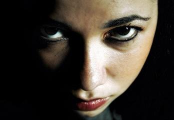woman-face-eyes-head-1439814