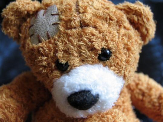 plush-teddy-bear-1082525_1920