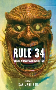 Rule34ecover