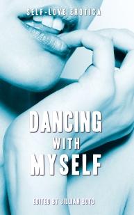 DancingWithMyself3