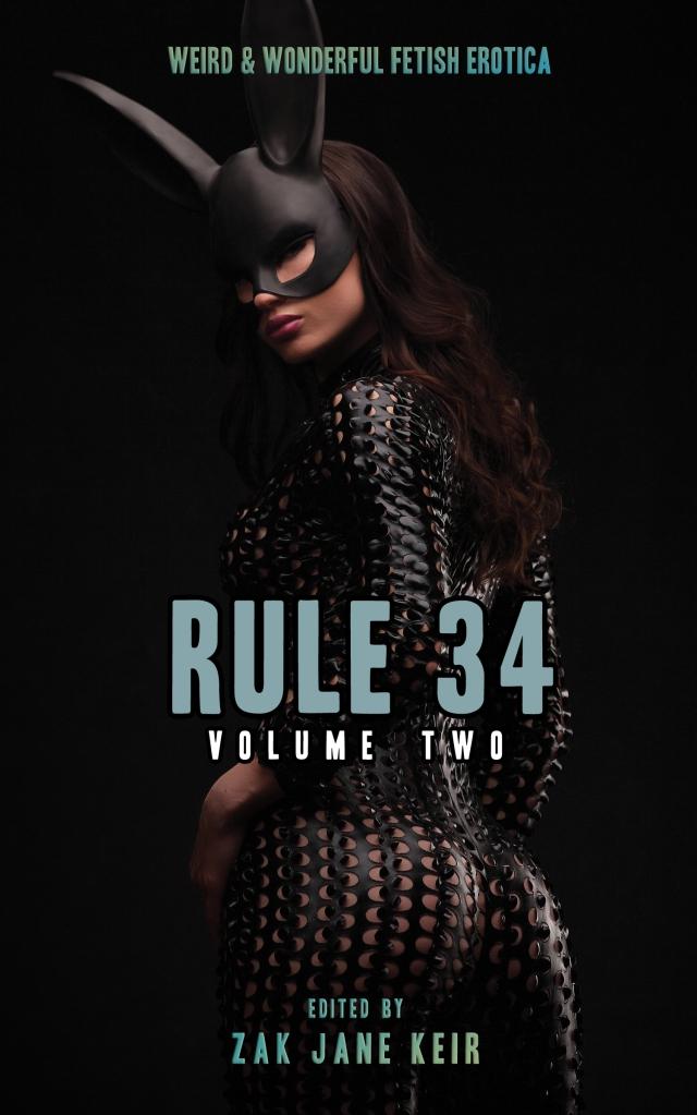 Rule34V2